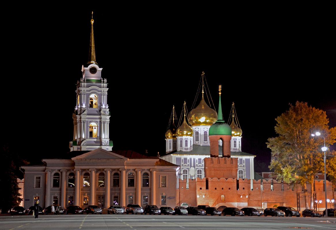 таким опытом тульский кремль фото базы отдыха